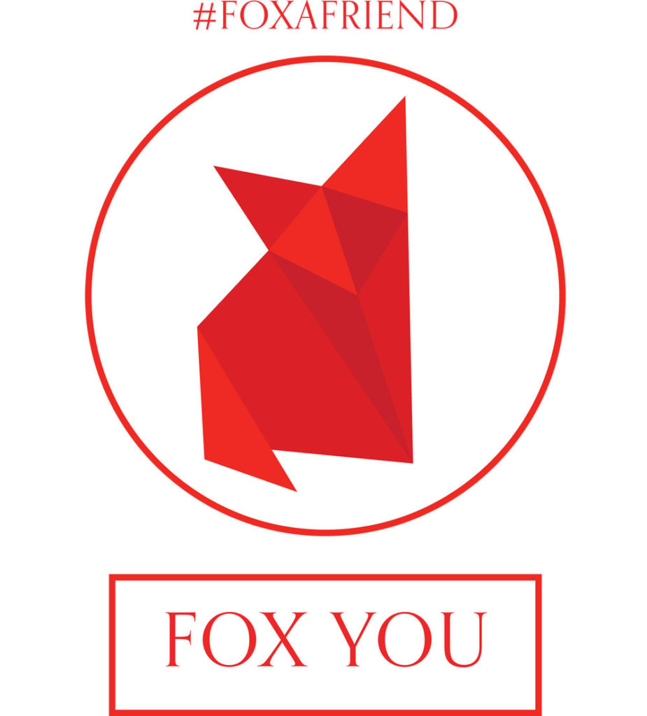 redfox1000px